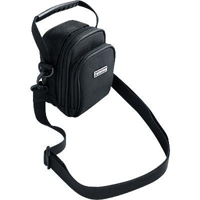 Canon Case G5 Camera X Powershot OZukXPi